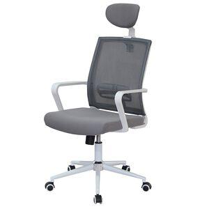 【好宅椅】RICHOME希蘿高背網椅