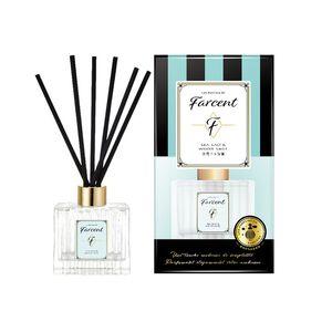 Farcent Perfume Reed Diffuser