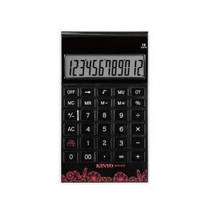 KINYO KPE-673 Calculator