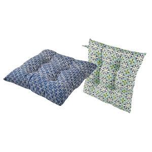 kyoto jp cushion
