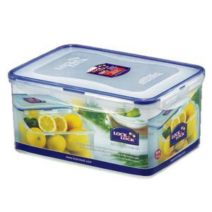 【保鮮盒】樂扣HPL827M微波保鮮盒3.6L