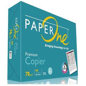 Premium copier