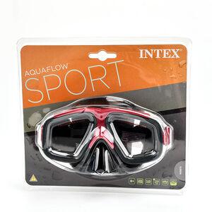 INTEX SURF RIDER MASKS