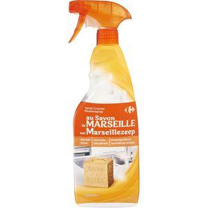 C-Marseille Kitchen Spray