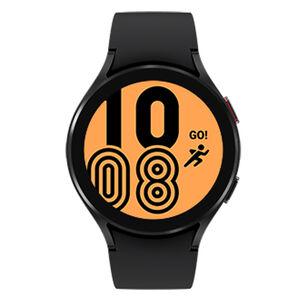 SAMSUNG Watch4 R870 44mm WiFi(黑色)