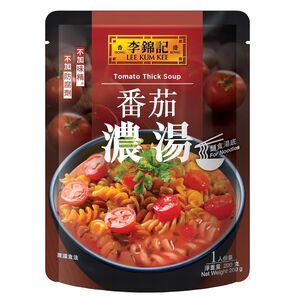 LKK Momato Thick Soup 200g