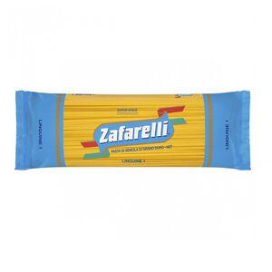 Zafarelli Linguine