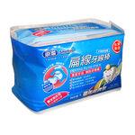 Shallop Flat Dental Floss, , large