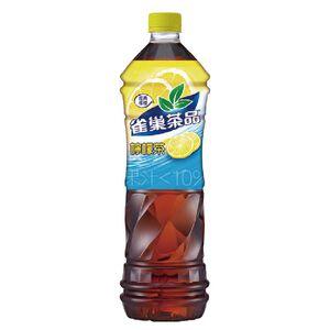 Nestea Lemon Tea 1250ml