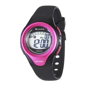 JAGA M1067 Digital Watch