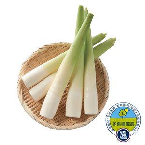 CQL Puli Waterbamboo