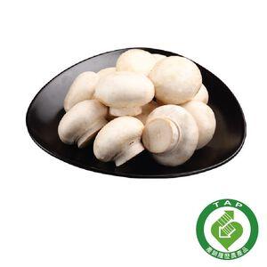 家樂福履歷洋菇(每盒約200g)