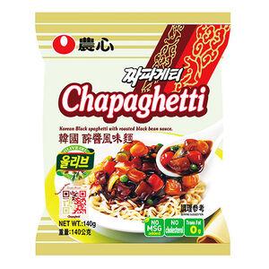 Nong Shim Chapagetti Noodles140g