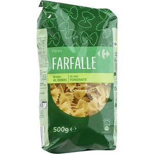 C-Farfalle Pasta 500g