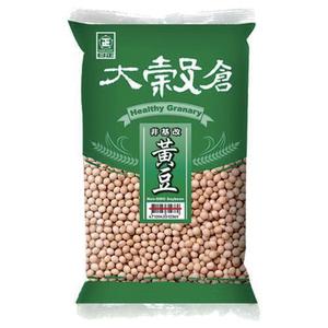 Big Granary Soybean