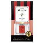 Farcent Perfume Reed Diffuser-Frangipani, , large