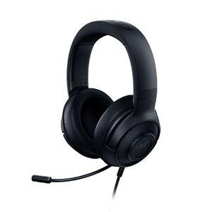 Razer Kraken X Lite Gaming headset