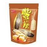 盛香珍豐葵香瓜子(焦糖口味), , large