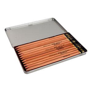 Liberty No.9900 Drawing Pencil