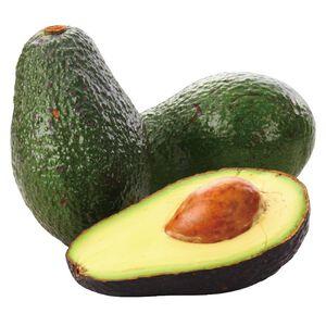 Imported Avocado#48
