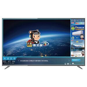 HERAN禾聯 70吋 UHD顯示器 HD-70RDF68(需搭配視訊盒)