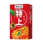 御茶園特上紅茶250ml, , large