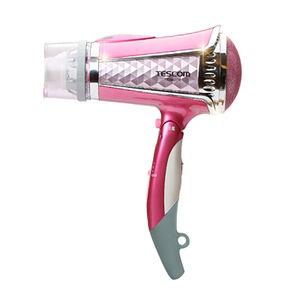 TESCOM TID960TW Hair Dryer