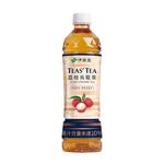 伊藤園TEASTEA荔枝烏龍茶535ml, , large