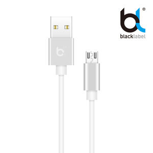 blacklabel BL-74AB1充電線 AB-1M