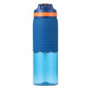 IGLOO SWIFT WATER BOTTLE 24OZ
