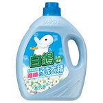 Baigo Natural Detergent Liquid, , large