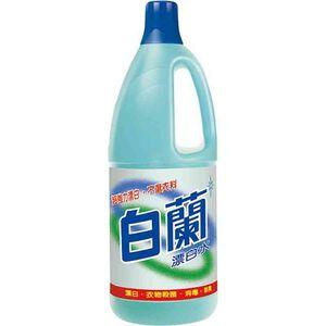 Bai Lan Bleach