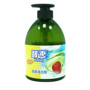 FruitVegetableClearner500ml