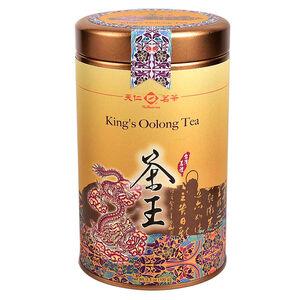 Kings Tea