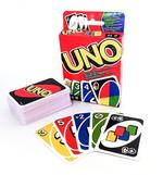 UNO遊戲卡, , large