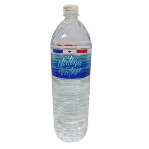 C-Natural Water 1.5L