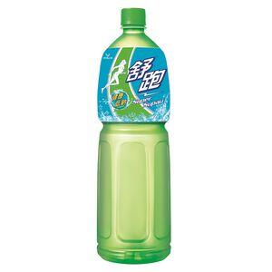 Supa Sport Drink (PET)