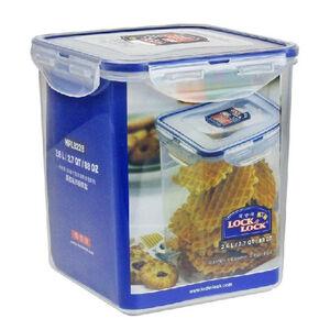 【保鮮盒】樂扣微波保鮮盒2.6L HPL822B