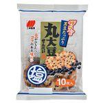 三幸丸大豆旨鹽仙貝, , large