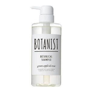 BOTANIST treatment-Moist