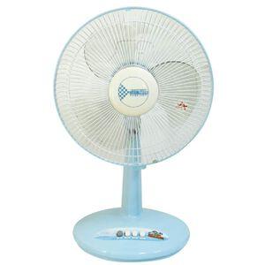 Santory SL-3613 12  Desk Fan