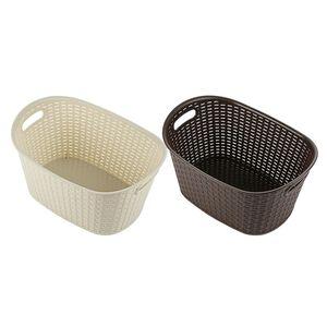 KGB-16 Storage Basket