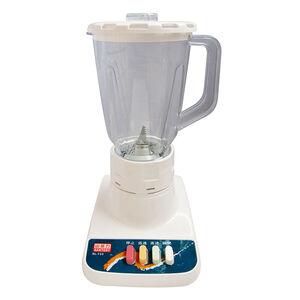 山多力塑膠杯碎冰果汁-SL-733A