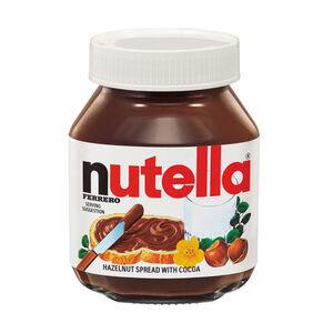 Nutella 180G