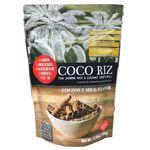 COCO RIZ, , large