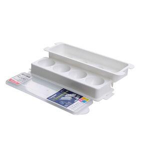 P5-2066 ice box