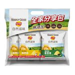 SIMPLY GOOD Lays MULTIPACK, , large