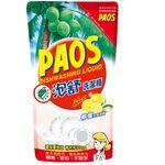 002含贈Paos Anti-Bacterial Dish Washing, , large