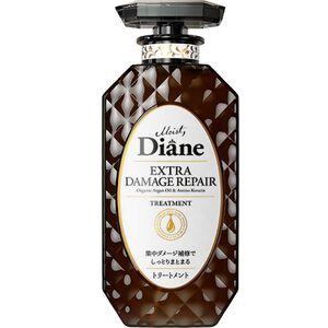 Diane Perfect BeautyDamage Treatment