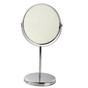 ID格瑞絲雙面桌立鏡